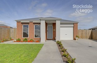 Picture of 18 Rostrevor Close, Traralgon VIC 3844