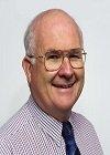 Allan Green, Sales representative