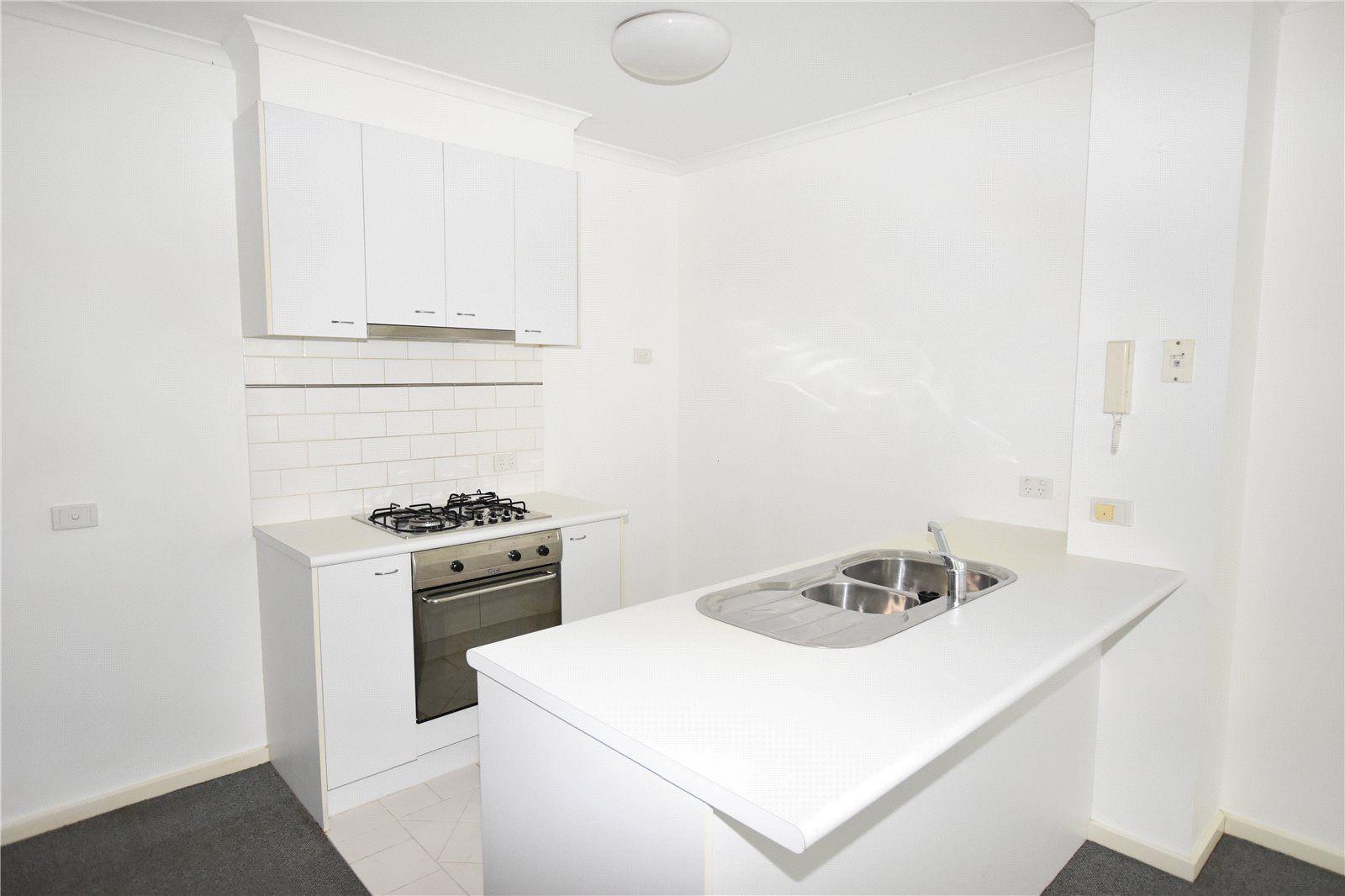 16/39 Dorcas Street, South Melbourne VIC 3205, Image 0
