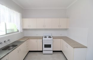 Picture of Flat 2 ,23 Brolga Place, Coleambally NSW 2707