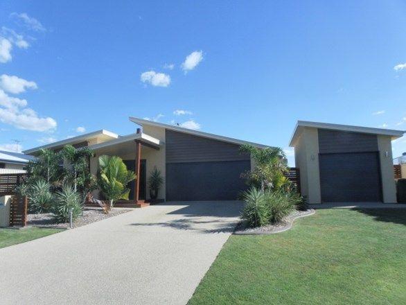 6 Saville Street, Emerald QLD 4720, Image 0