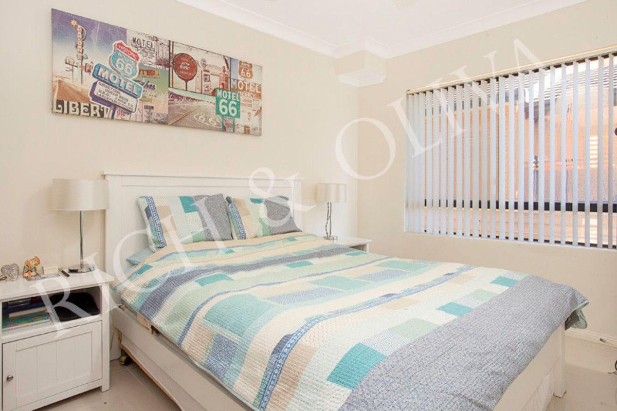 13/9 Anselm Street, Strathfield South NSW 2136, Image 2