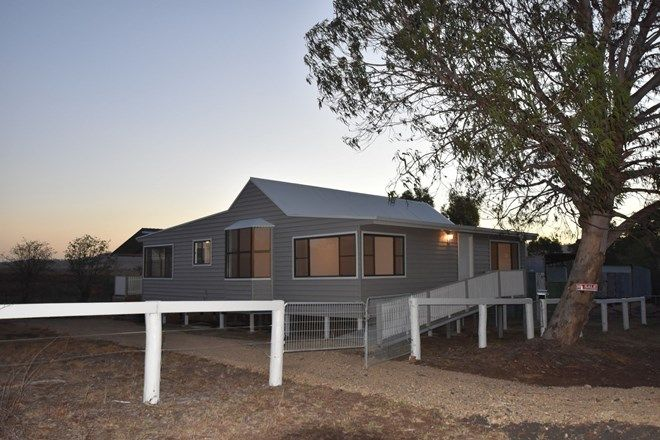 Picture of 63 High St, BUNNAN NSW 2337
