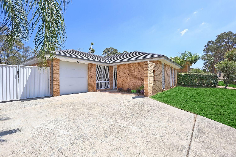 26 Bannockburn Avenue, St Andrews NSW 2566, Image 0