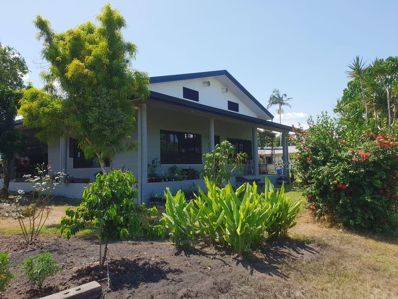 12 Henry St, Silkwood QLD 4856, Image 1