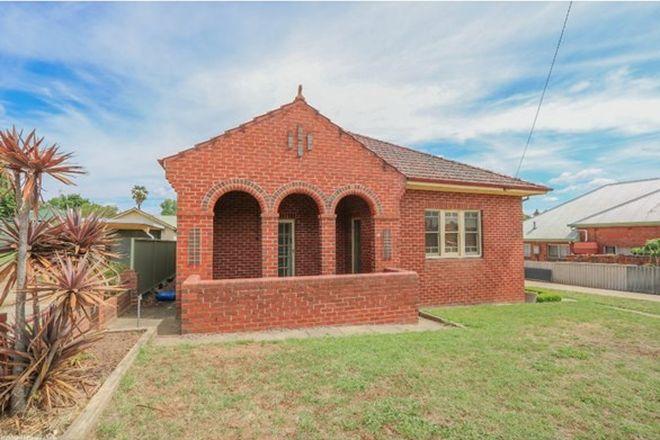 Picture of 299 Stewart Street, BATHURST NSW 2795