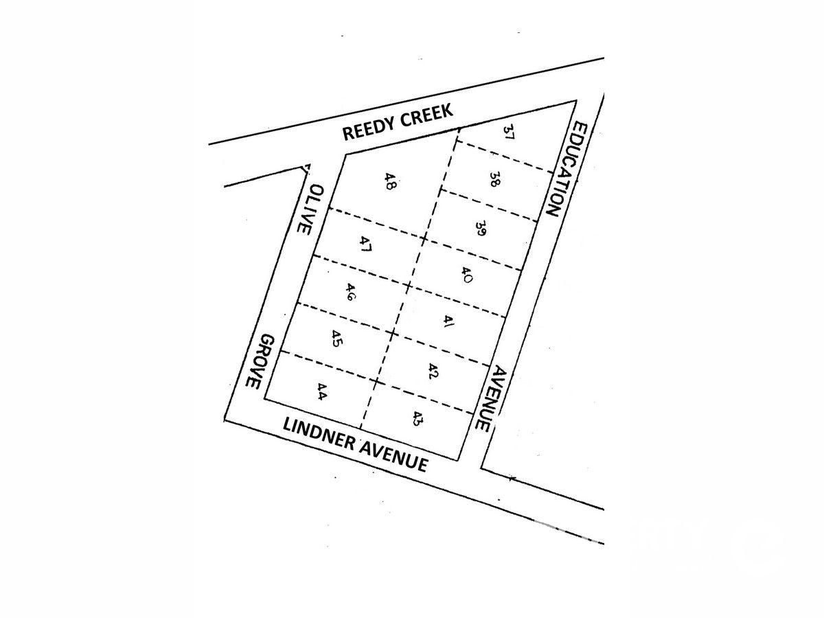 2-14 Education Avenue, Palmer SA 5237, Image 1