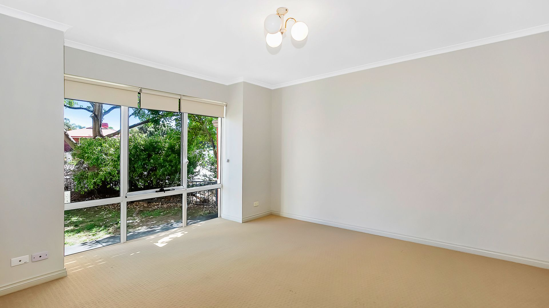 14/1 Wentworth Court, Golden Grove SA 5125, Image 1
