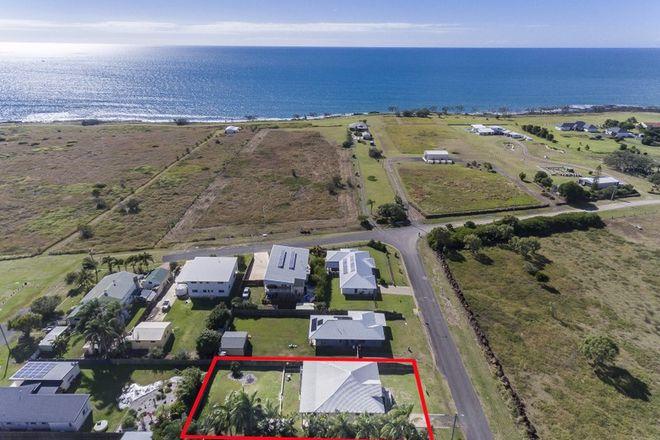 Picture of 112 Sea Park Road, BURNETT HEADS QLD 4670