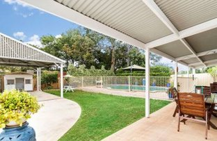Picture of 34 Altandi Street, Sunnybank QLD 4109