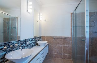 Picture of 3308 Central Place, Carrara QLD 4211