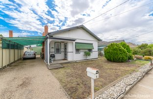 Picture of 6 Burke and Wills Place, Wangaratta VIC 3677