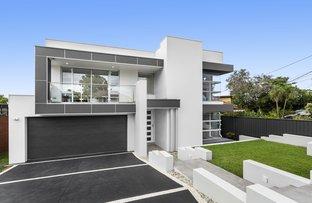 Picture of 24 Ferrabetta Avenue, Eastwood NSW 2122