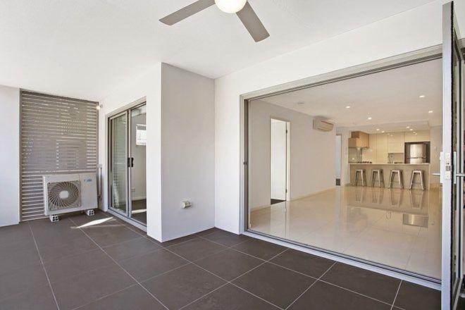 Picture of 7/12 Montrose Road, TARINGA QLD 4068