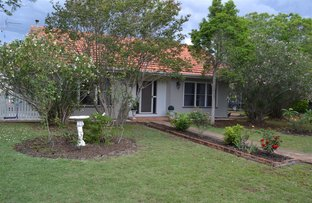 Picture of 30 Briggs St, Pittsworth QLD 4356
