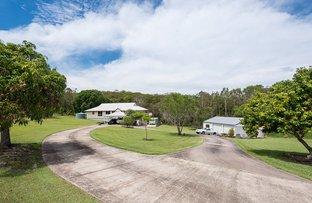 47 Highlands Hill Road, Maroochy River QLD 4561