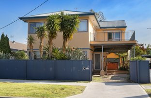 Picture of 29 Murray Street, Booker Bay NSW 2257