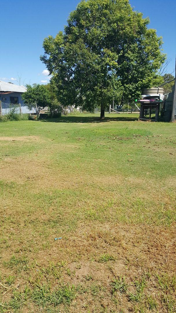 1 Kemp Street, Texas QLD 4385, Image 2