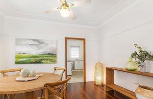 Picture of 37 Freyberg Street, New Lambton NSW 2305