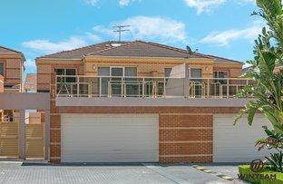 Picture of 46 Webb Street, Croydon NSW 2132