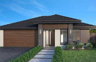 Picture of Lot 138 Transfield Ave, Edgeworth NSW 2285