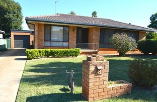 Picture of 8 Oxley Circle, Dubbo NSW 2830