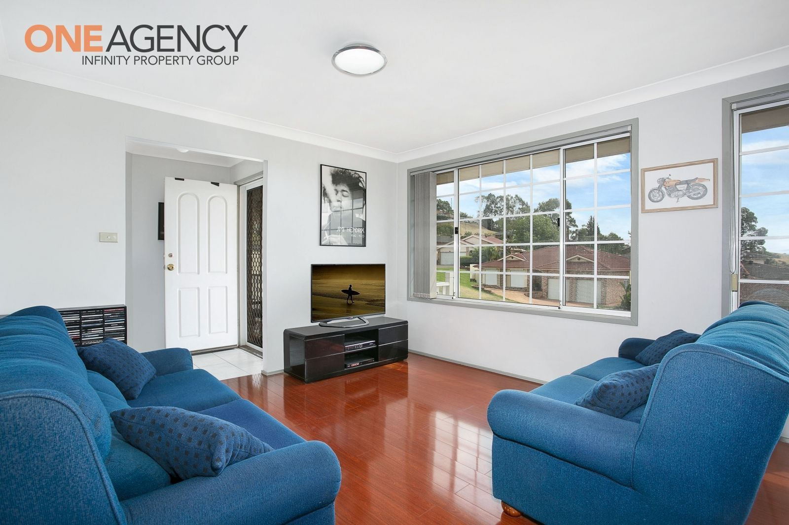 9 Cobourg Place, Bow Bowing NSW 2566, Image 1