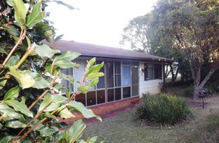 Picture of 6 Simon Street, Rockville QLD 4350