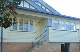 Picture of 33 Riverview Street, Murwillumbah NSW 2484