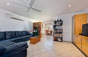 Picture of 6 Fontana Close, St Clair NSW 2759