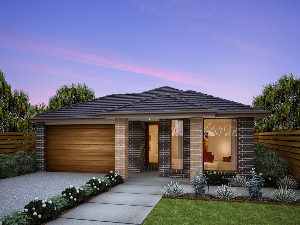 1902 Becontree Crescent, Melton South VIC 3338, Image 0