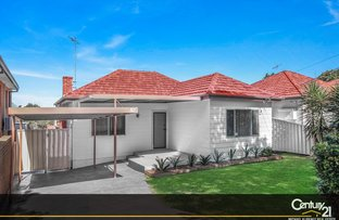 Picture of 42 Shorter Avenue, Narwee NSW 2209
