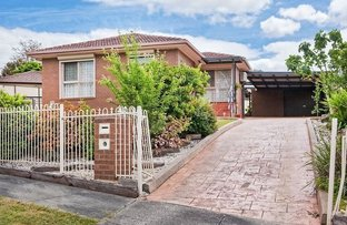 Picture of 11 Bedford Court, Endeavour Hills VIC 3802