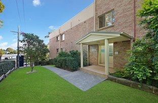 Picture of 11/2-4 Mulkarra Avenue, Gosford NSW 2250