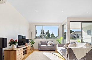 Picture of 10 Streeton Drive, Mentone VIC 3194
