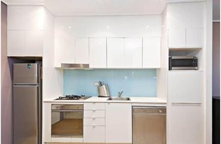 Picture of 715/444 Harris St, Ultimo NSW 2007
