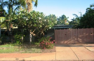 Picture of 10 Aarons Drive, Cable Beach WA 6726