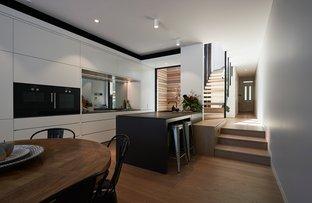 45 Brandling Street, Alexandria NSW 2015