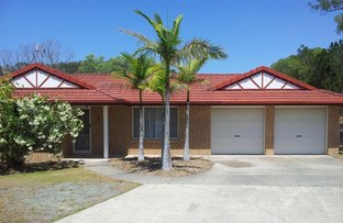 Picture of 54 Gaven Arterial, Maudsland QLD 4210