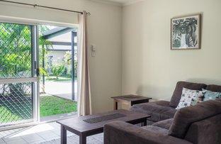 Picture of 2/16 Wongaling Beach Road, Wongaling Beach QLD 4852