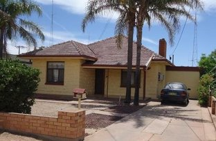 Picture of 172 Esmond Road, Port Pirie SA 5540