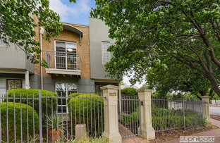 Picture of 32 Sir Ross Smith Boulevarde, Oakden SA 5086