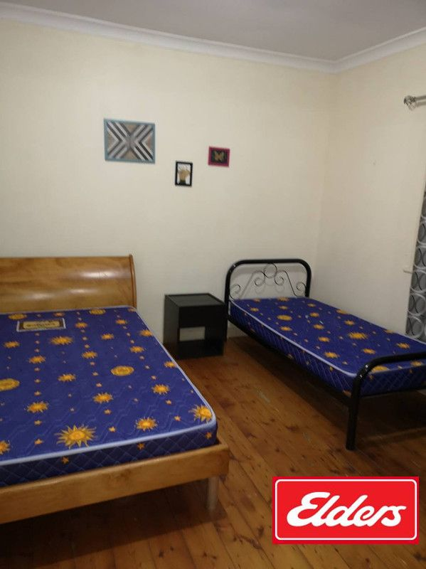 1 Large Bedroom Broughton Street, Mortdale NSW 2223, Image 1