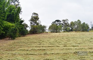 Picture of 2 Main Street, Bauple QLD 4650