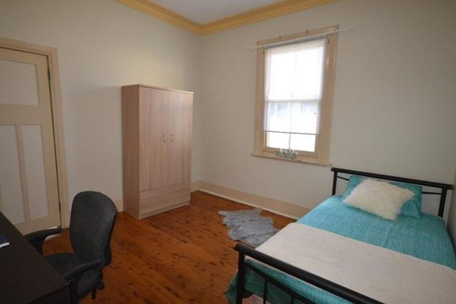 Picture of Room 2/72b Bridge Street, WARATAH NSW 2298