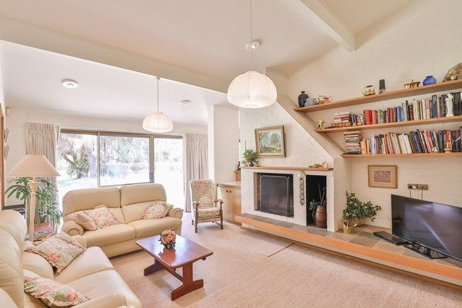 Picture of 424 Irymple Avenue, NICHOLS POINT VIC 3501