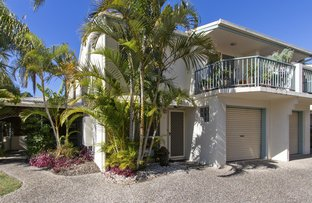 Picture of 1/8-10 Arwen  Street, Maroochydore QLD 4558