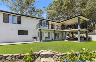 1 Bellevue Crescent, North Avoca NSW 2260