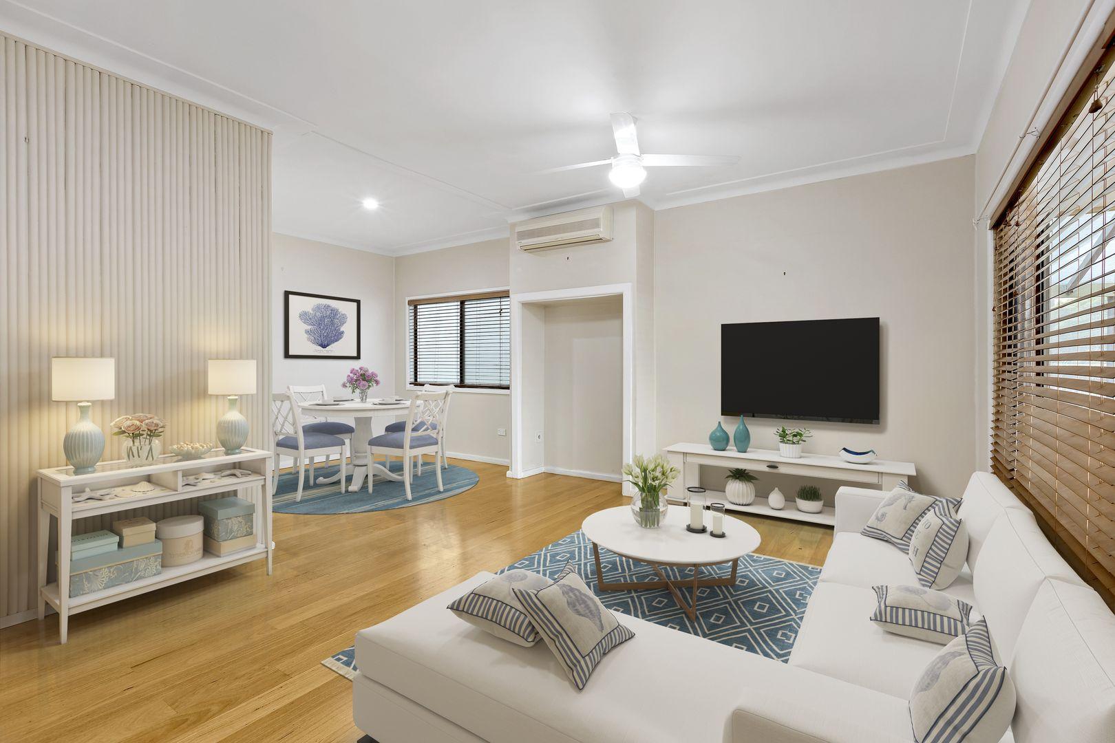 35 Murrandah Avenue, Camden NSW 2570, Image 1