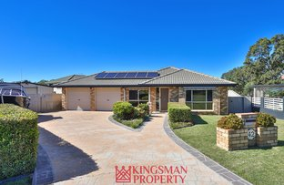 Picture of 42 Dampier crescent, Drewvale QLD 4116